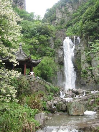zhongyin011.JPG