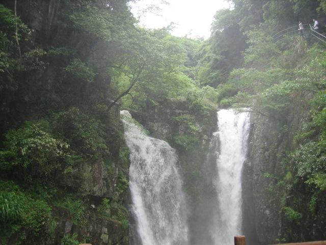 zhongyin013.JPG
